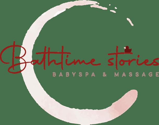 LOGO_Bathtimestories (2) (1)
